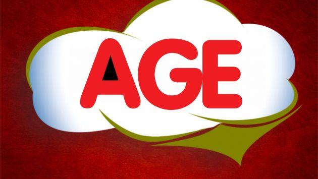 APPA confirma realização de AGE digital no próximo dia 13