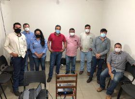APPA participa da Reunião do GTA no oeste paulista